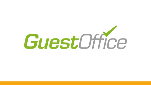 GuestOffice - die flexible Premium Software